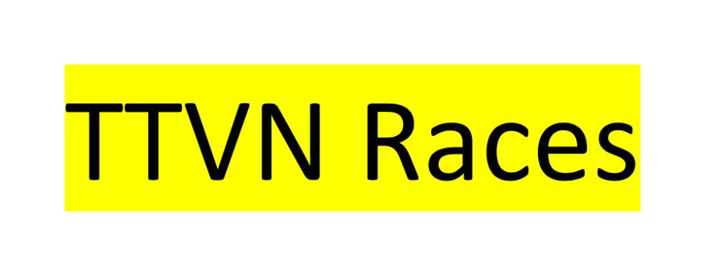 Races – neue Wettkampfform im Tischtennis